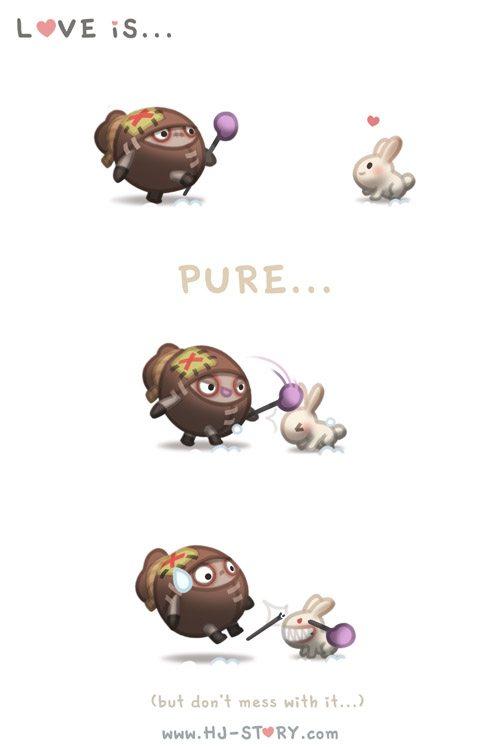 210_loveis_pure2