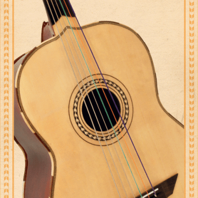 Guitarron-El-Tronido-closeup