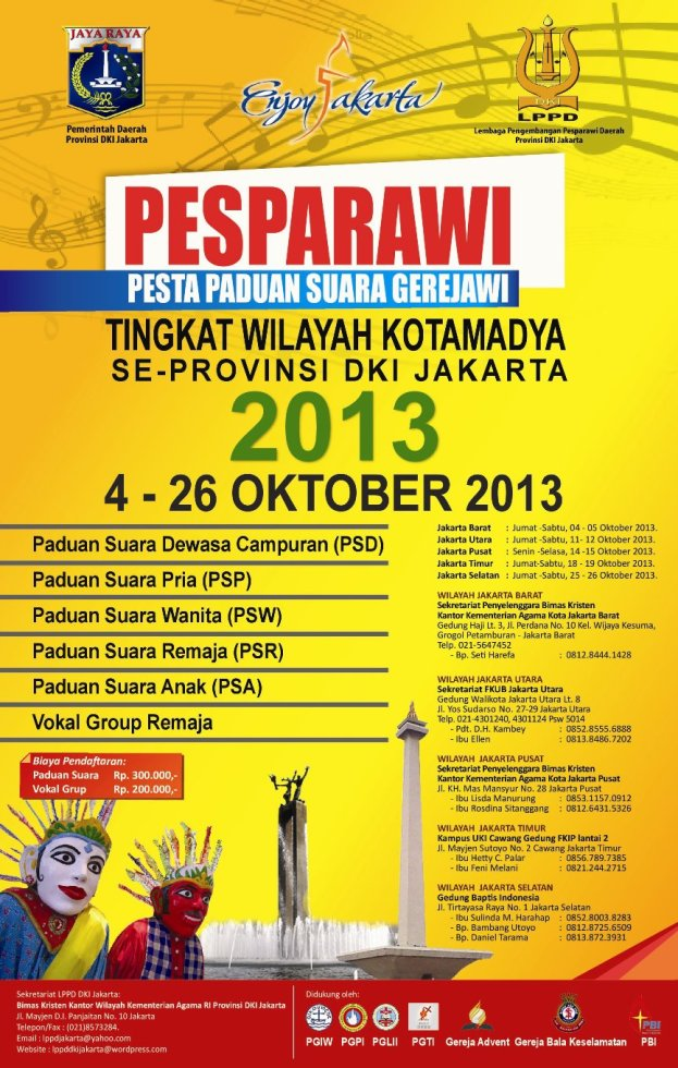 Poster Pesparawi 2013_smaller
