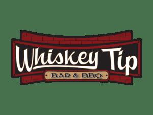 whiskey_tip_logo_960x720
