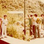 1979camp-02