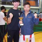 201508 Youth Game (11)