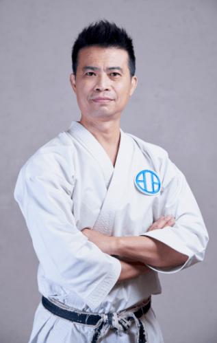 sifu-wongkatung