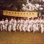 1986camp-11