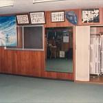 1989osea-02