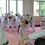 201208 Training (1)