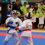 201212 APSKF Championship (13)