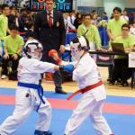 201212 APSKF Championship (14)
