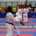 201212 APSKF Championship (17)