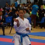 201212 APSKF Championship (21)