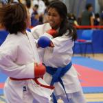 201212 APSKF Championship (22)