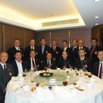 201212 APSKF Championship (39)