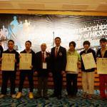201212 APSKF Championship (41)
