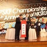 201212 APSKF Championship (49)