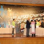 201212 APSKF Championship (53)
