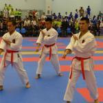 201212 APSKF Championship (9)