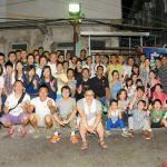 2012agm (21)