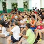 201307 Karate Run (105)