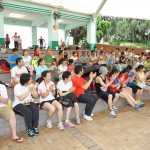 201307 Karate Run (99)