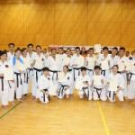 201309 SWC (9)