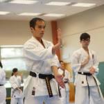 20140101 Kata Seminar (10)