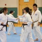 20140101 Kata Seminar (9)