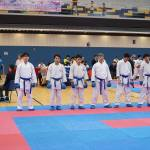 20140427 Junior Belt Game (11)