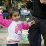 20111227 Xmas Party (67)