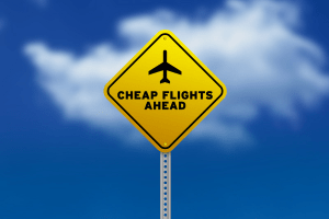 Low-Cost-Airlines-