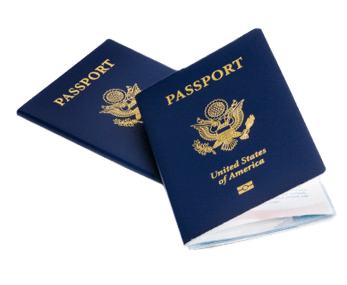 Visas for US Citizens