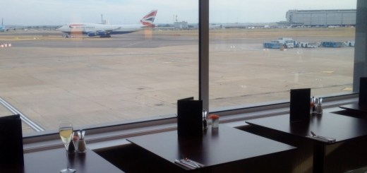 ba-galleries-first-lounge-t3-runway-view-hk-travel-blog