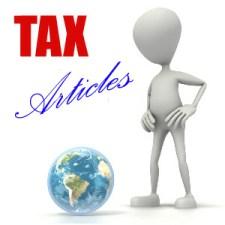 tax-articles