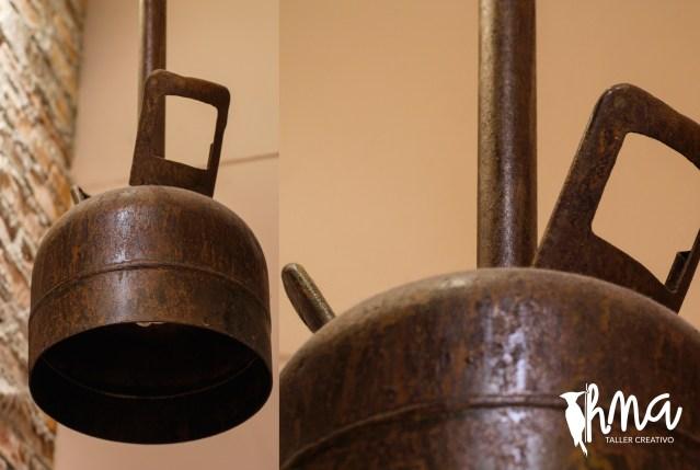 cuadros, estanterias metalicas, mobiliario, mobiliario a pedido, mobiliario en metal, mobiliario en madera, lamparas