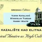 Glazbeno kazalište kao elitna kultura