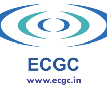 Export Credit Guarantee Corporation of India Limited(ECGC) Recruitment of Probationary Officers. Last date 26.10.2016