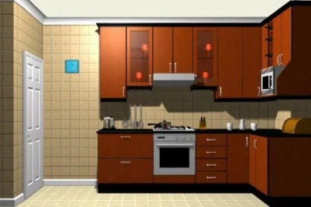 free kitchen design software1 600x330