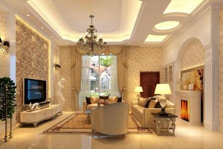 modern luxury ceiling ?x83805