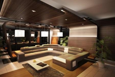 slab ceiling for living room 1024x583 ?x83805