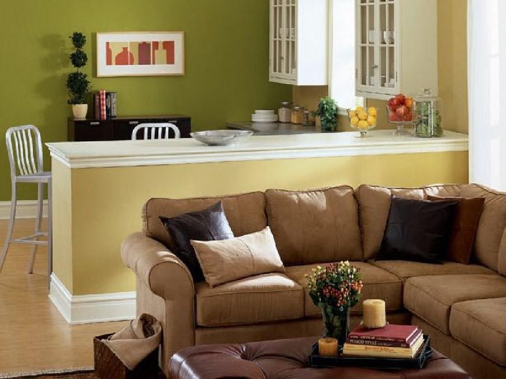 Fullsize Of Small Living Rooms Interior Design