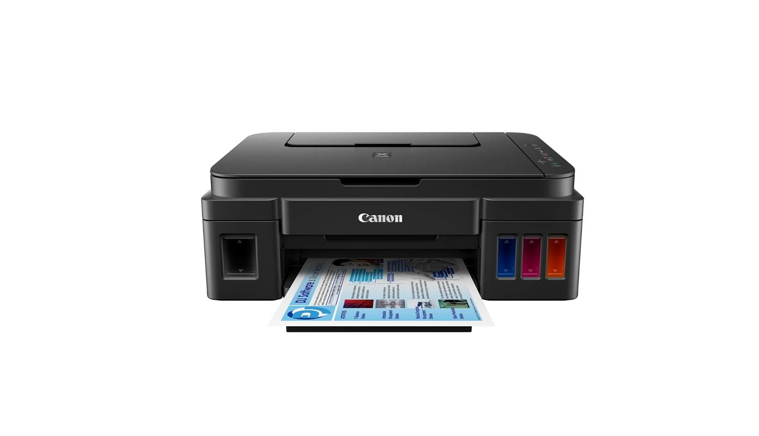 Fullsize Of Canon Mx920 Driver