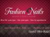 fashionails2