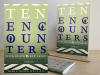 Ten Encounters