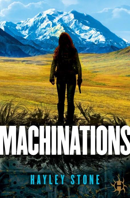 Machinations_Stone