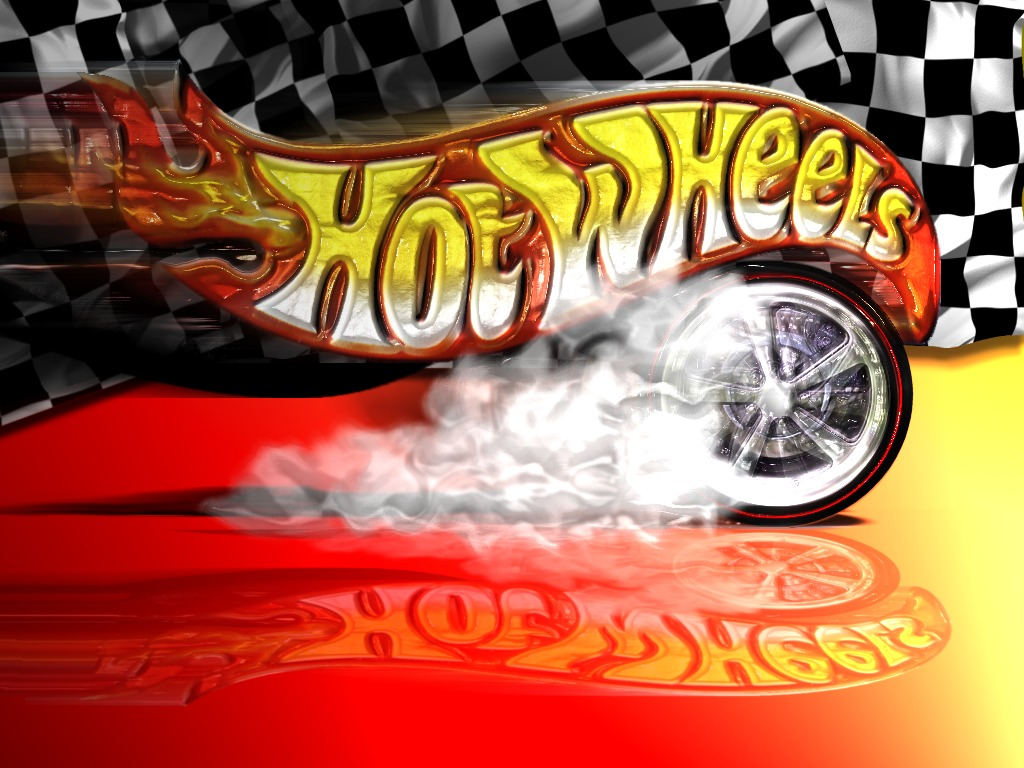 Hot Wheels   hobbyDB