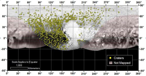 Pluto_Crater_Counts_rectangular_projection[1]
