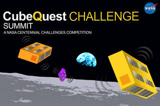 cube_quest_summit[1]