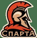 ЛХК-Спарта-(Самара)_логотип