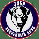 лого-ЗУБР