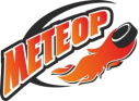 logo-meteor