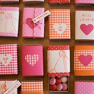 valentine thumnail